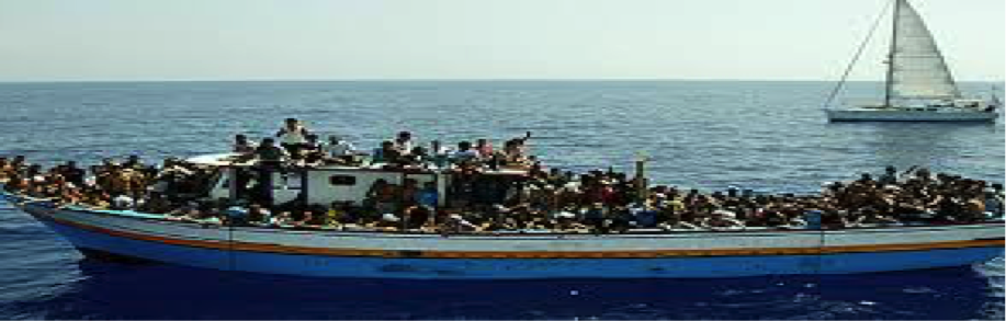 l4r-boat